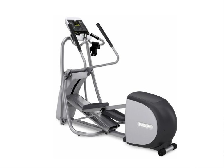 EFX® 536 Elliptical Fitness Crosstrainer™