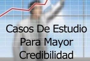 Casos-tecnosports01-300x285