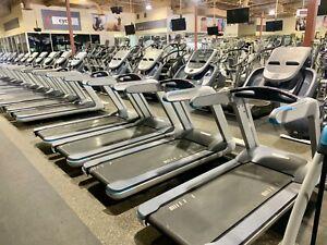 TRM 932i Quality Commercial Treadmill Cinta de Correr