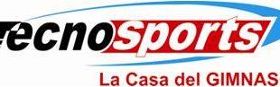 Tecnosports La Casa del Gimnasio, somos los especialista en equipos y maquinas para gimnasio.